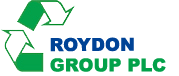 Roydon Group